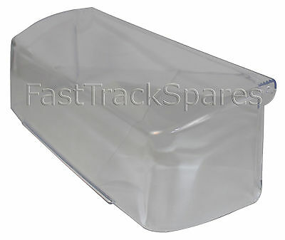 Genuine Fisher and Paykel Left-Hand Door Shelf Cover: 882140
