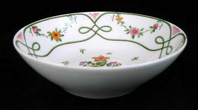 Ceralene GUIRLANDES Fruit Bowl Rare GREAT CONDITION