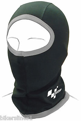 MotoGP THERMAL BALACLAVA