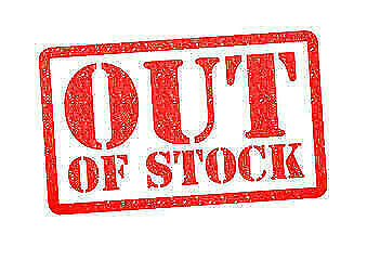 Holden Commodore VT VX VU VY VZ Ute WagonTaillights BLACK WAGON TAIL LIGHTS PAIR