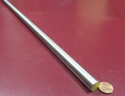"Thick x 1//2/"" Wide x 36/"" Length +//-.001/"" O1 Tool Steel Ground Bar 3//32/"""