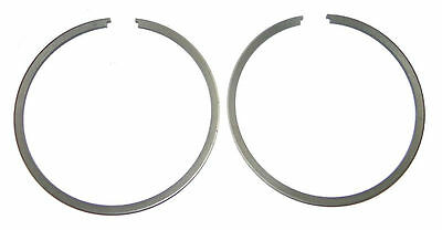 Ring Kit Mercury 50-60Hp 91-97 Bore Size 2.955 39-19721A 6 Piston Std