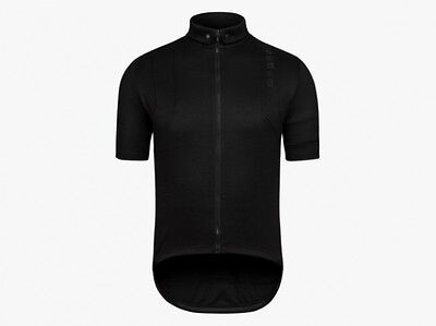 Rapha Kings of Pain Black Jersey - 10th anniversary. Size - Extra Small. NEW.