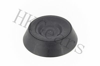 Bowling Ball Cup with Rotatable Dish