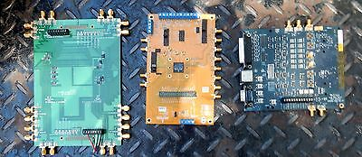 40 +Lbs. Scrap High Grade  Circuit Board's for Gold Recovery