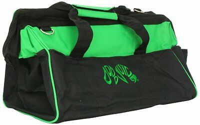 Dodo Juice Zipped Up Kit Bag   **FITS MEGUIARS G220, DAS6 ETC**