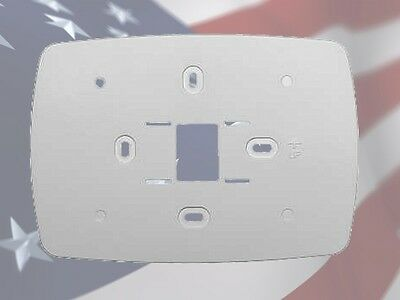 HONEYWELL 32003796-001 cover plate for VisionPro Tstats