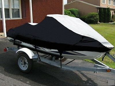 Yamaha Wave Runner XL 800 Towable Heavy-Duty Jet Ski Cover