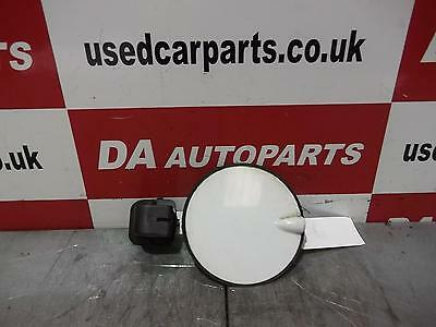 VAUXHALL ASTRA FUEL FILLER FLAP Astra G Estate 98 99 00 01 02 03 04 05
