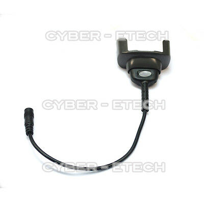 Charging Cable Replacement for Symbol MC3190, MC3190-G, MC3190-Z RFID