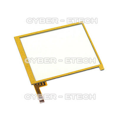 Touch Screen (Digitizer) Replacement for PSC Falcon 4410, 4420 (2nd version)