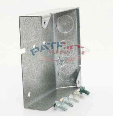 Beckett 51702 Electrical Box Field Kit For Afii Burner