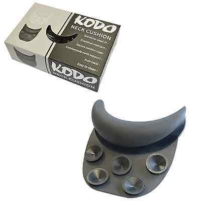 Kodo Neck Cushion Hairdressing essential, Comfortable Support Universal Bowl Fit