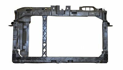 FORD FIESTA MK8 2008 2013 Front Panel Complete Petrol/1.4TDCi