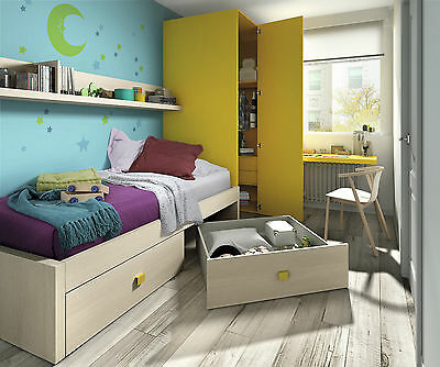 kinderzimmer cinderella eckschrank kinder jugendzimmer programme g nstig kaufen bei roller. Black Bedroom Furniture Sets. Home Design Ideas