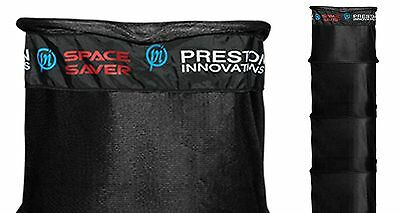 Brand New Preston Innovations Space Saver 2.5m Keepnet (FKNET11)