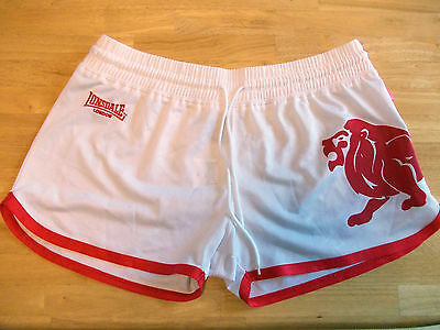 """LONSDALE Shorts"""