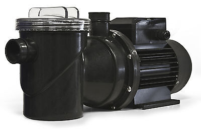 Filterpumpe PW 04 Sandfilter Pumpe Pool Filter