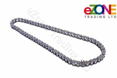 Pizza Dough Mixer Universal Upper Top Roller Chain 120cm With Links