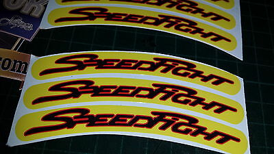 Peugeot speedfight Rim tape Wheel stickers EXCLUSIVE 50 70 100 SF1 SF2 SF3 RS B