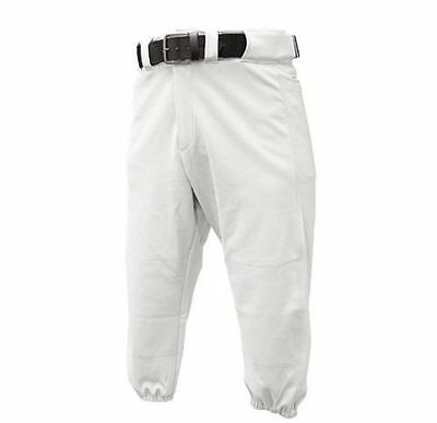 Franklin Deluxe Baseball Pants Youth Pro-Formance