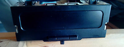 Afficheur LCD multifonction AFFA2 Clio 2 phase 2 Clio 2 Campus 8200380298 ---