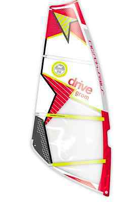 14400-1208 NSW Sail Drive From 2017 - Kids Windsurf - Shipping Europe Free
