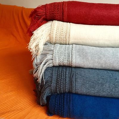 WHOLESALE LOT of 35 ALPACA WOOL CAPE PONCHO WRAP SHAWL COAT HANDWOVEN IN ECUADOR