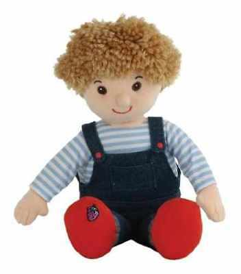 Puppet Company WB02004 - Puppe Jack, 33cm