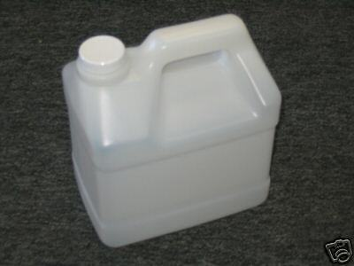 5qt.Container for Hydro Force Sprayer or Inline Sprayer