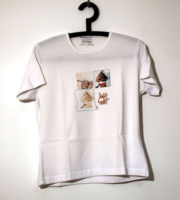 Corto Maltese : T-shirt, Lady 02/01 taille XS -