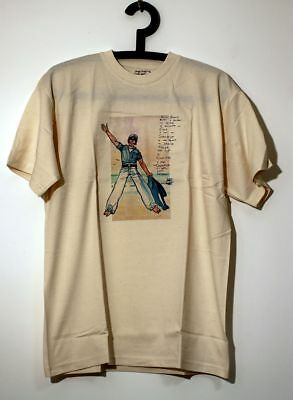 Corto Maltese : T-shirt, Plage taille M -