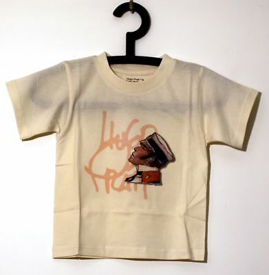 Vêtement Corto Maltese T-shirt, Kid 02/02 - 3/4 ans