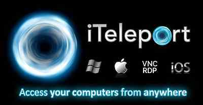Technical Support (Windows/Mac)