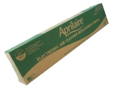 Aprilaire 501 Replacement Media Filter For Model 5000