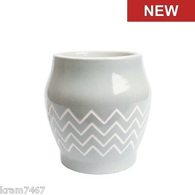 New Yankee Candle Scenter Piece Easy Melt Cup Warmer