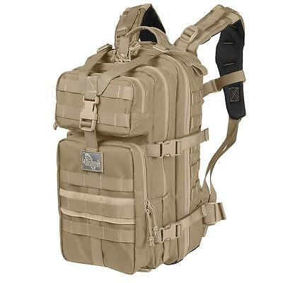 Maxpedition Falcon II hydration Backpack Khaki 0513K