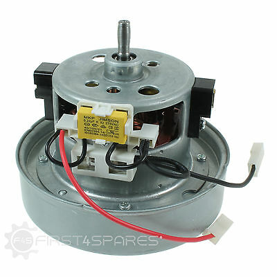Vacuum Cleaner Motor YDK Type Replacement For Dyson DC04, DC07, DC14