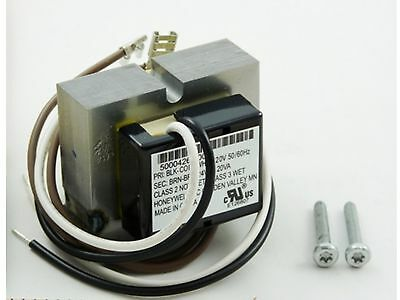HONEYWELL 50017460-003 120 Vac Internal Transformer