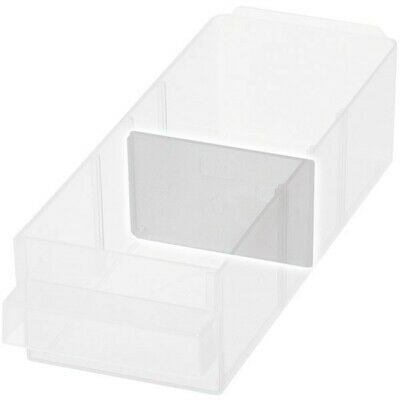 Raaco 101981 32 x 52mm Divider for Drawer Type 150-00 Pack of 60