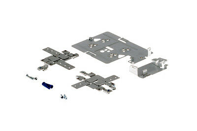 AIR-AP1130MNTGKIT= AP1130 Access Point Ceiling/Wall Mount Bracket Kit NUOVO NEW