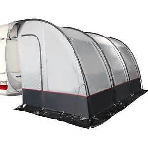 Royal 260 Lightweight Porch Awning