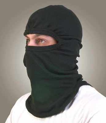 Cobra Classic Carbon Shield Hood