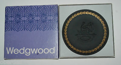 Wedgewood Mothers Day 1971 Collectors Plate