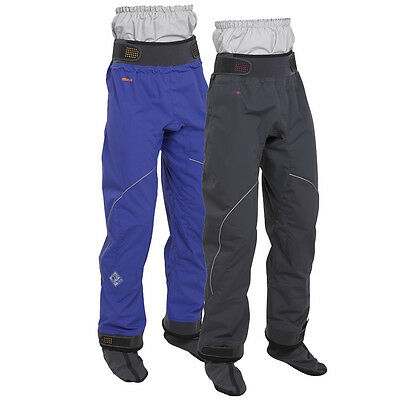 Palm Maya Womens Dry Pants Trousers Ideal for Canoe Kayak Sailing Watersports