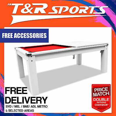 7Ft Air Ice Hockey Table;electronic Scorer;powerful Fan System;cheap Freight