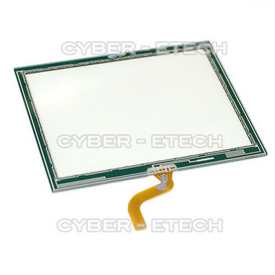 Touch Screen (Digitizer) for Psion Teklogix 8515