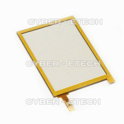 Touch Screen Digitizer Replacement for LXE MX8