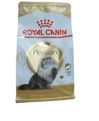 10kg Royal Canin Persian Gatto