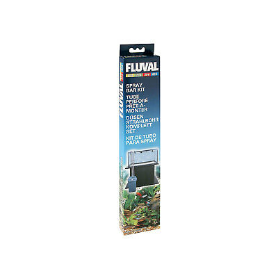 Fluval Spray Bar Kit For Fluval External Filters